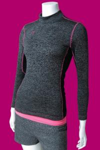 Women's Outdoor Top