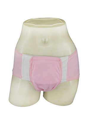 Maternity underwear for after delivery and pregnant women